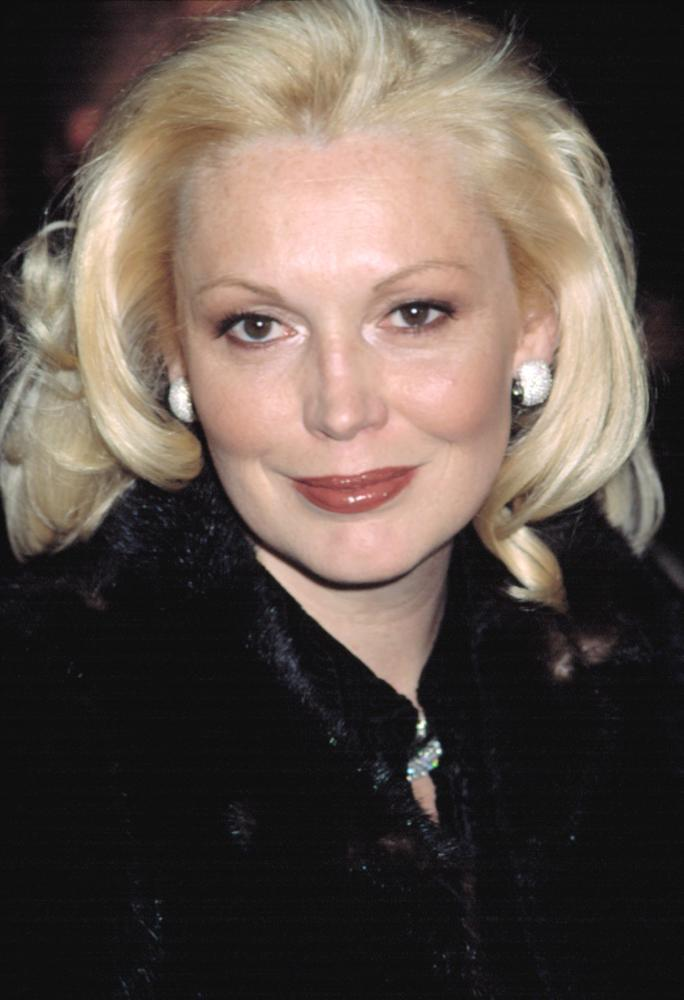 cathy moriarty photos