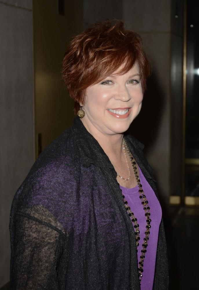vicki lawrence mama family