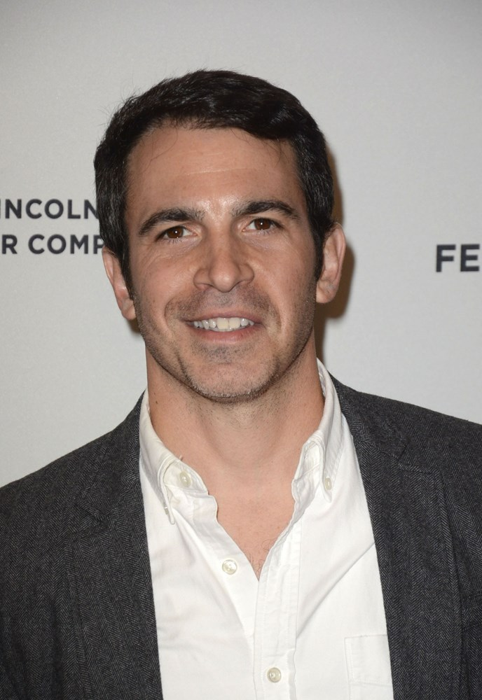 chris messinachris messina hashtag, chris messina twitter, chris messina gq, chris messina email, chris messina wiki, chris messina conversational commerce, chris messina net worth, chris messina uber, chris messina instagram, chris messina music, chris messina, chris messina wife, chris messina dancing, chris messina actor, chris messina height, chris messina jennifer todd, chris messina you've got mail, chris messina sam smith, chris messina interview, chris messina movies
