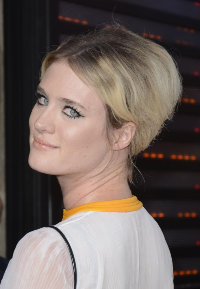 mackenzie davis black mirrormackenzie davis martian, mackenzie davis height, mackenzie davis vk, mackenzie davis gif, mackenzie davis кинопоиск, mackenzie davis domino, mackenzie davis wdw, mackenzie davis listal, mackenzie davis after you've gone, mackenzie davis young, mackenzie davis music, mackenzie davis ig, mackenzie davis short film, mackenzie davis interview, mackenzie davis ballerina, mackenzie davis age, mackenzie davis workout, mackenzie davis dancer, mackenzie davis instagram, mackenzie davis black mirror