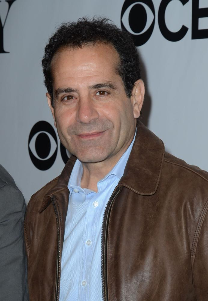 tony shalhoub twittertony shalhoub 2016, tony shalhoub height, tony shalhoub facebook, tony shalhoub films, tony shalhoub twitter, tony shalhoub 2017, tony shalhoub antonio scarpacci, tony shalhoub and traylor howard, tony shalhoub young, tony shalhoub brooke adams, tony shalhoub filmography, tony shalhoub the man who wasn't there, tony shalhoub 1408, tony shalhoub mib 2, tony shalhoub, tony shalhoub net worth, tony shalhoub imdb, tony shalhoub wife, tony shalhoub monk, tony shalhoub wings