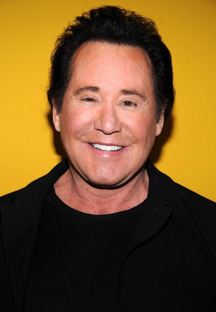 Wayne Newton | Biography and Filmography | 1942