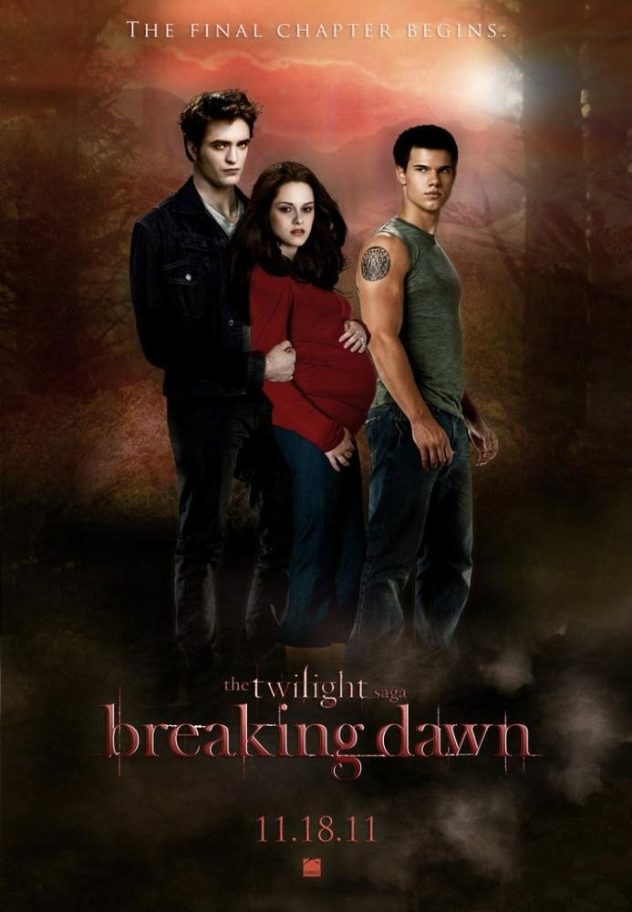 twilight 4 hindi dubbed mobile movie