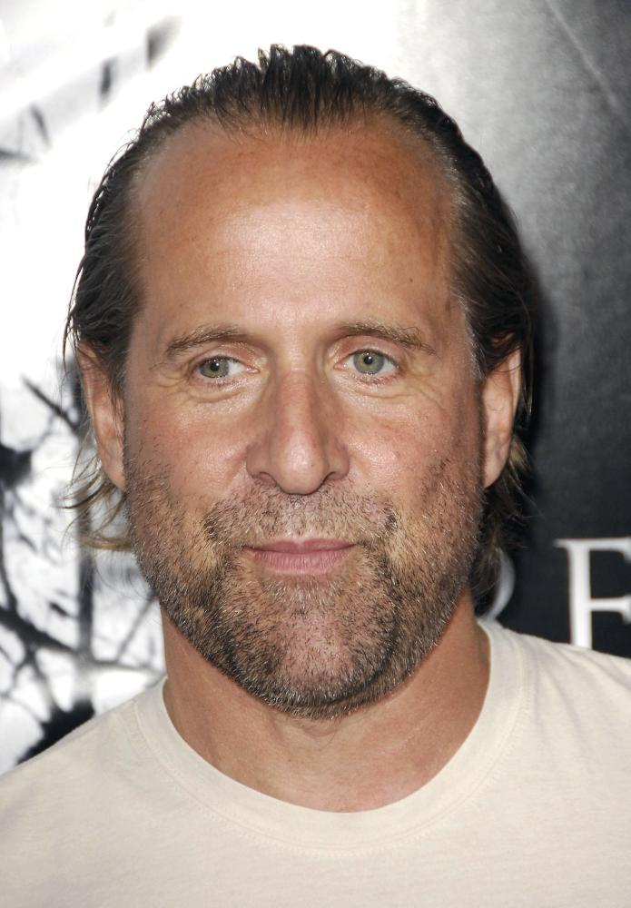 peter stormare arrowpeter stormare john wick, peter stormare until dawn, peter stormare young, peter stormare net worth, peter stormare arrow, peter stormare lebowski, peter stormare imdb, peter stormare call of duty, peter stormare daughter, peter stormare money, peter stormare till lindemann, peter stormare johan glans, peter stormare fargo, peter stormare john wick 2, peter stormare wife, peter stormare instagram, peter stormare music, peter stormare red alert 3, peter stormare big lebowski, peter stormare movies list