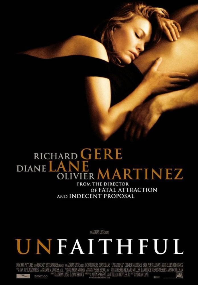 Download unfaithful movie free on mobile