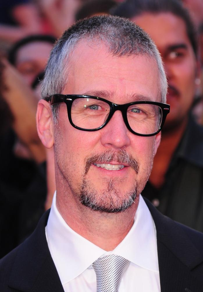 alan ruck age