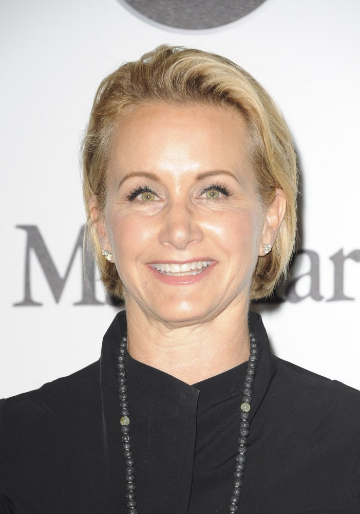 gabrielle carteris accidentgabrielle carteris instagram, gabrielle carteris 90210, gabrielle carteris beverly hills 90210, gabrielle carteris 2015, gabrielle carteris 2014, gabrielle carteris net worth, gabrielle carteris code black, gabrielle carteris paralyzed, gabrielle carteris feet, gabrielle carteris husband, gabrielle carteris movies and tv shows, gabrielle carteris accident, gabrielle carteris imdb, gabrielle carteris criminal minds, gabrielle carteris twitter, gabrielle carteris hot, gabrielle carteris family, gabrielle carteris talk show