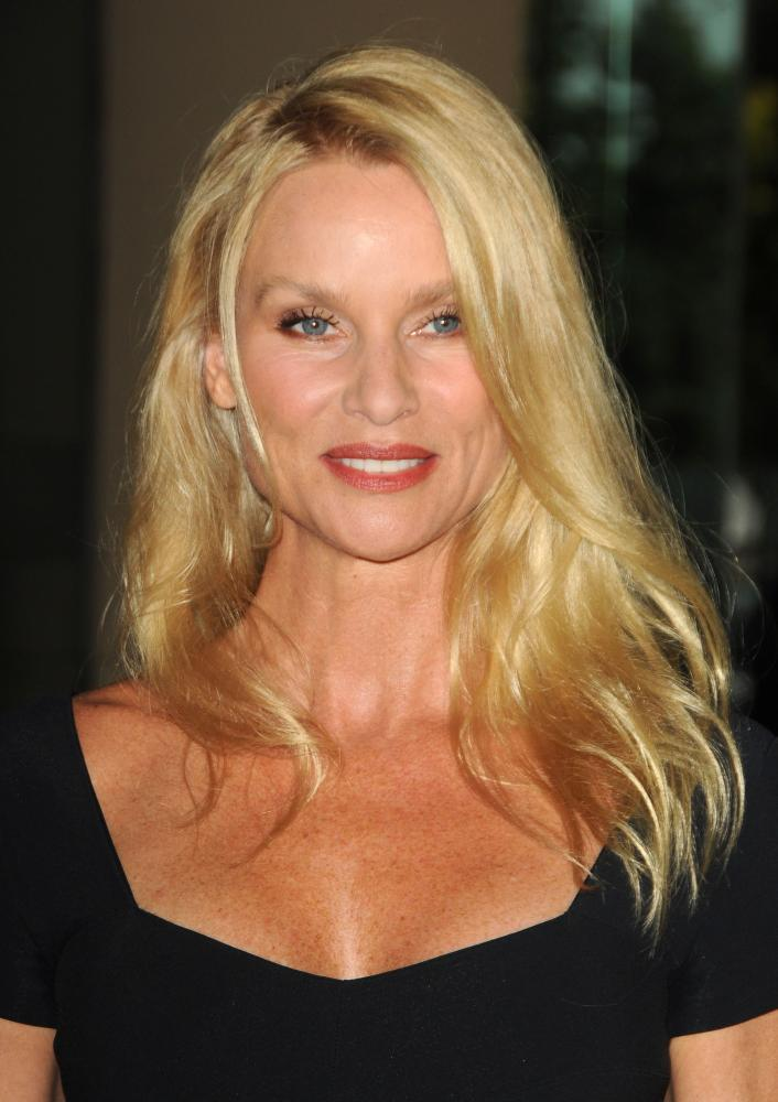 Nicollette Sheridan knots landing youtube
