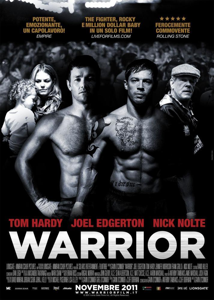 download the one warrior free full movies free movies