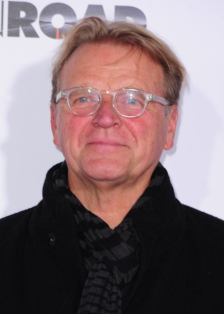 david rasche deutsch