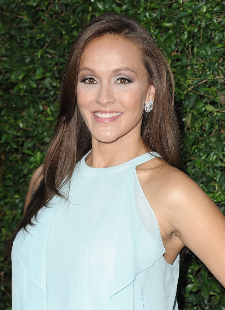 Crystal Lowe Crystal Lowe Biography and Filmography 1981