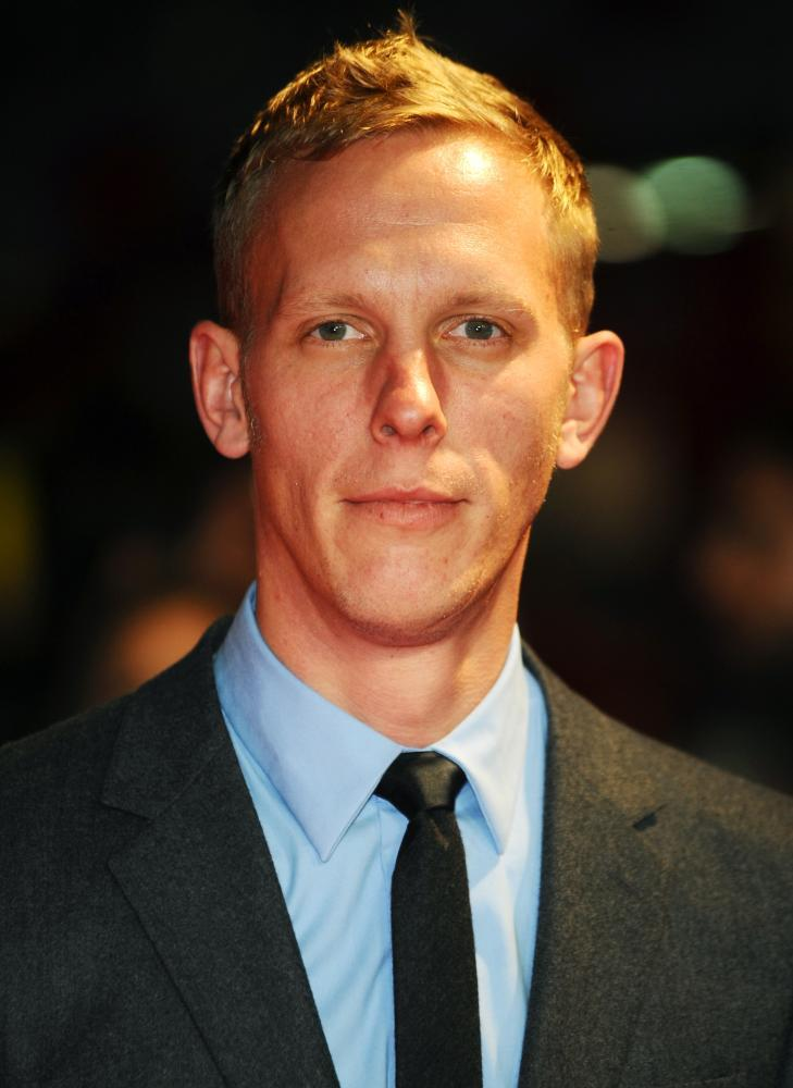 laurence fox mostly water lyrics