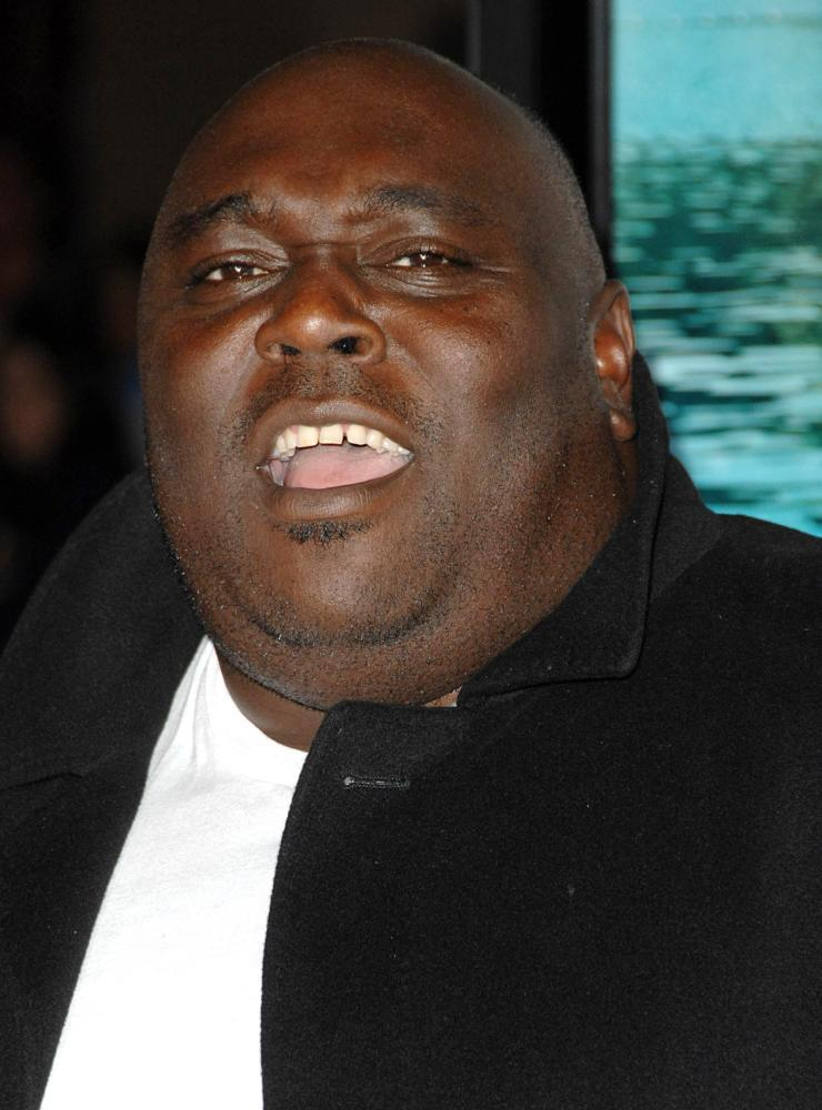 faizon love gta san andreasfaizon love filmography, faizon love sweet, faizon love gta san andreas, faizon love, faizon love biography, faizon love and chris tucker, faizon love height, faizon love net worth, faizon love movies, faizon love wife, faizon love death, faizon love stand up, faizon love twitter, faizon love cuban, faizon love imdb, faizon love weight, faizon love net worth 2015, faizon love bill cosby, faizon love instagram, faizon love speaks spanish