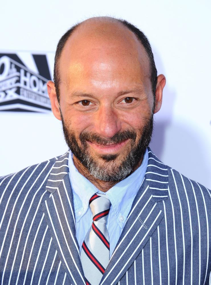 michael ornstein net worthmichael ornstein nfl, michael ornstein hands, michael ornstein net worth, michael ornstein sons of anarchy, michael ornstein height, michael ornstein actor, michael ornstein soa, michael orenstein nike, michael ornstein seinfeld, michael ornstein york, michael ornstein, michael ornstein fingers, michael ornstein art, michael ornstein twitter, michael ornstein editor, michael ornstein facebook, michael ornstein optometrist, michael ornstein paintings, michael ornstein usc, michael ornstein agent