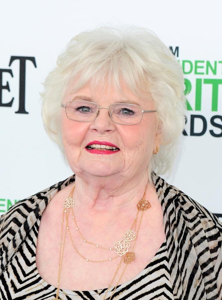june squibb mean tweet