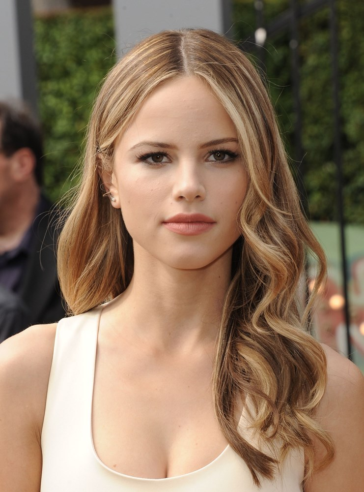 halston sage zimbiohalston sage gif, halston sage fansite, halston sage age, halston sage boyfriend, halston sage fan, halston sage height weight, halston sage body measurement, halston sage website, halston sage site, halston sage victorious, halston sage instagram, halston sage tumblr, halston sage zimbio, halston sage photoshoot, halston sage gallery, halston sage height, halston sage neighbours