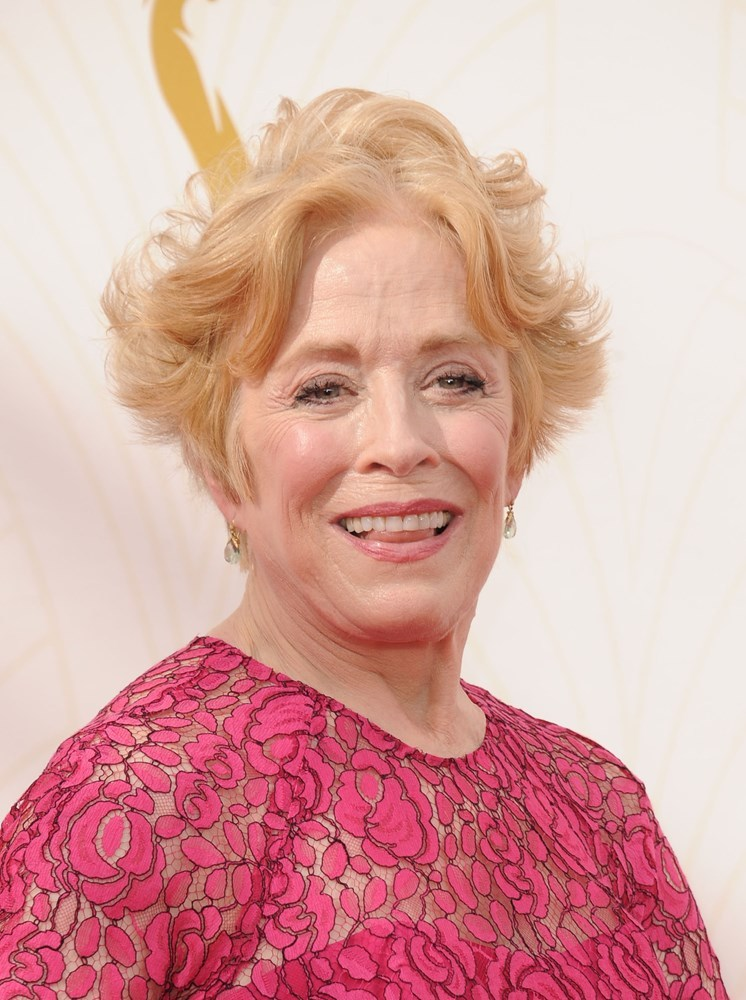 holland taylor on charlie sheen