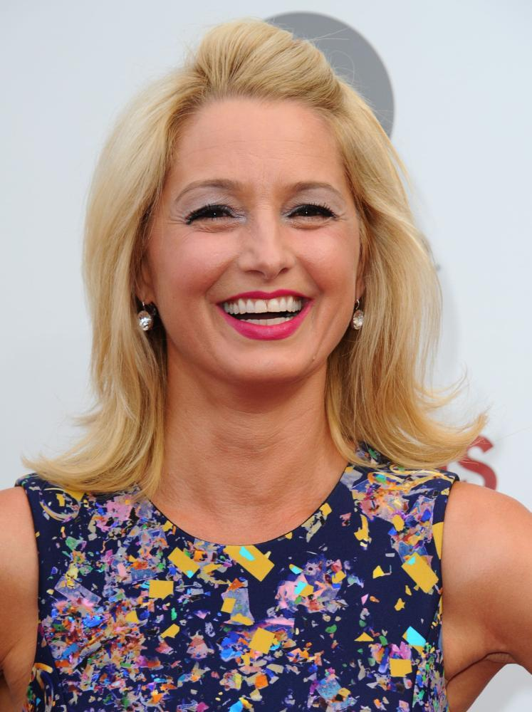katherine lanasa movies and tv showskatherine lanasa csi, katherine lanasa wiki, katherine lanasa instagram, katherine lanasa satisfaction, katherine la nasa, katherine lanasa longmire, katherine lanasa seinfeld, katherine lanasa net worth, katherine lanasa pictures, katherine lanasa measurements, katherine lanasa movies and tv shows, katherine lanasa nudography, katherine lanasa legs