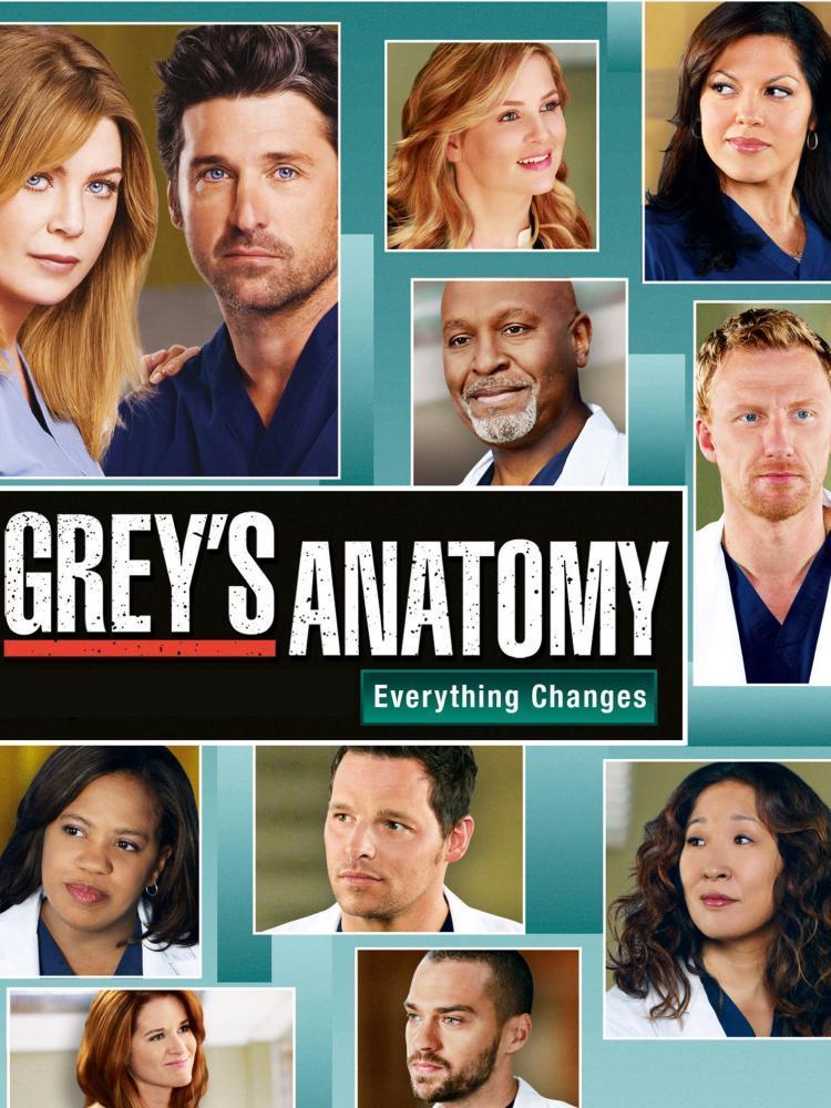 Greys Anatomy S09e01 Subtitles Podnapisi Playboy Itu Suami Aku