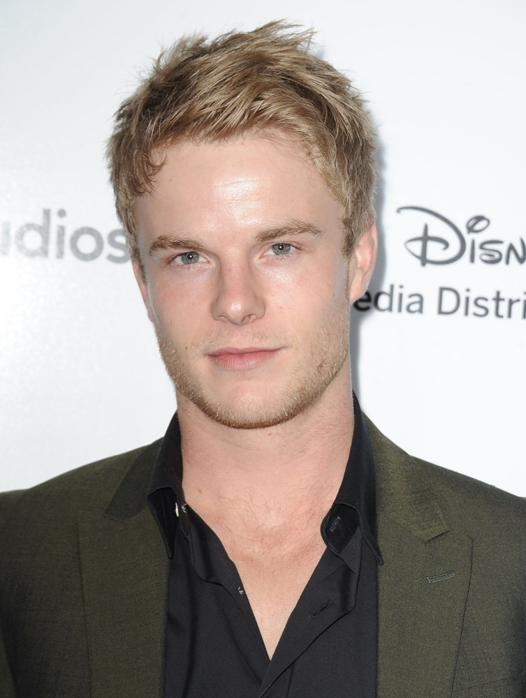 Graham Rogers west chester