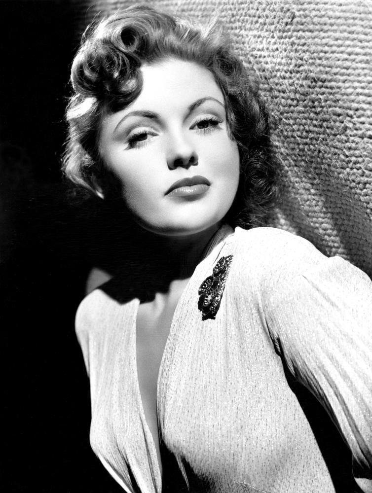 joan leslie net worth