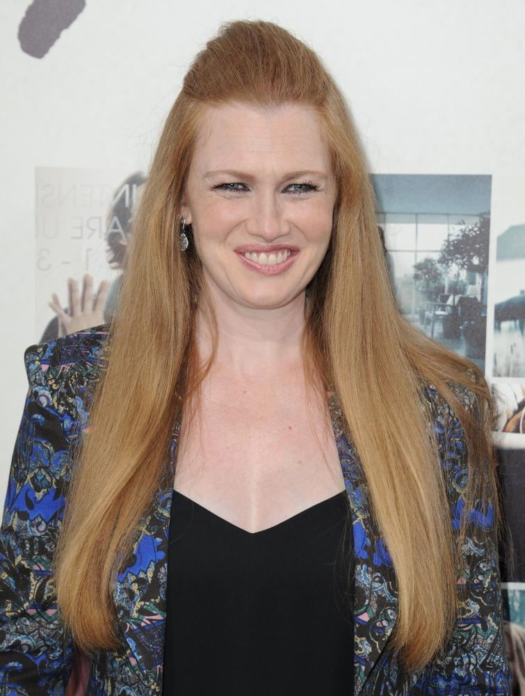 Mireille enos biography and filmography 1975