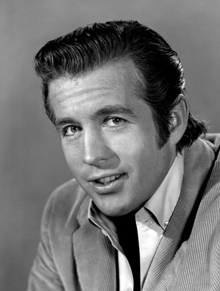 clu gulager heightclu gulager today, clu gulager imdb, clu gulager height, clu gulager wife, clu gulager images, clu gulager last picture show, clu gulager wagon train, clu gulager pictures, clu gulager net worth, clu gulager biography, clu gulager interview, clu gulager laramie, clu gulager tv shows, clu gulager son, clu gulager alfred hitchcock, clu gulager photos, clu gulager bonanza, clu gulager tv series, clu gulager acting workshop, clu gulager north and south