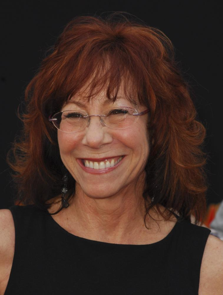 mindy sterling twitter