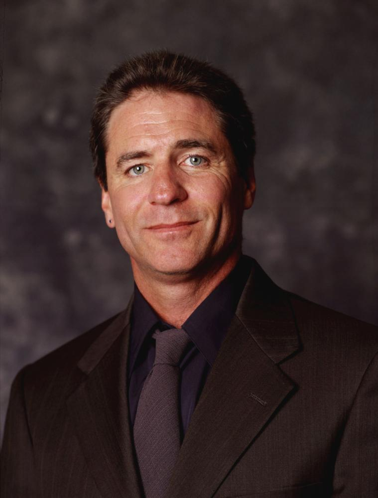 linwood boomer biography of martin