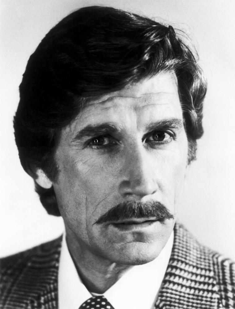 alex cord biographyalex cord actor, alex cord bio, alex cord stagecoach, alex cord movies, alex cord imdb, alex cord today, alex cord wife, alex cord photos, alex cord actor photos, alex cord biography, alex cord now, alex cord books, alex cord joanna pettet, alex cord height, alex cord images, alex cord pictures, alex cord author, alex cord interview, alex cord worth, alex cord net worth