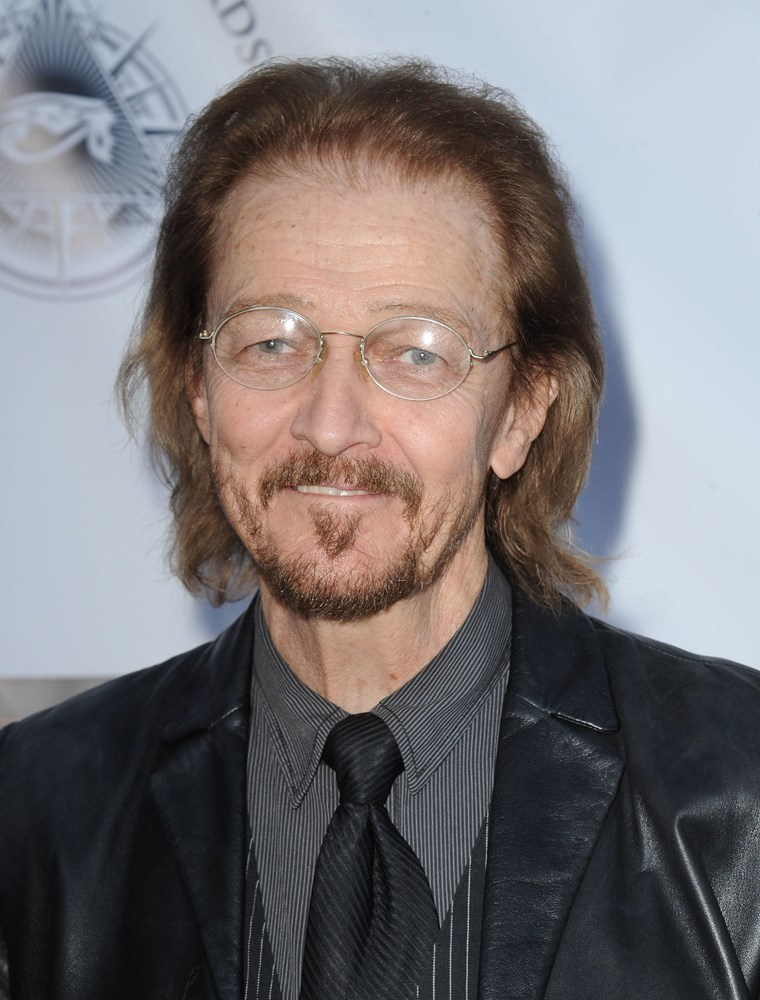 ted neeley hosanna