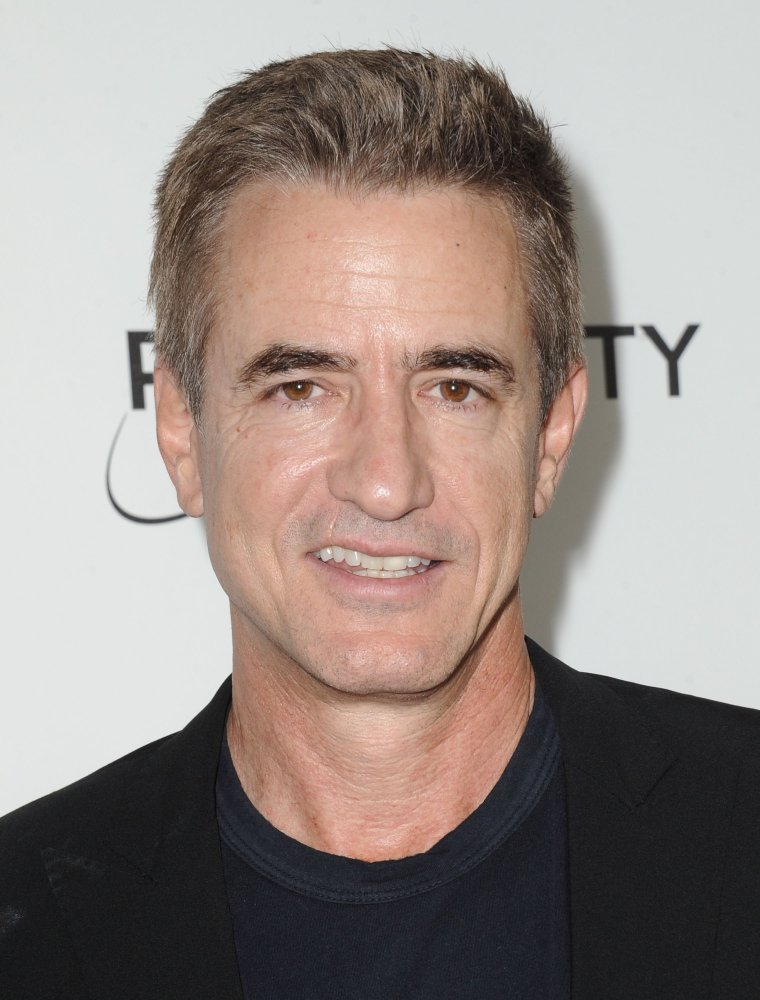 dermot mulroney young