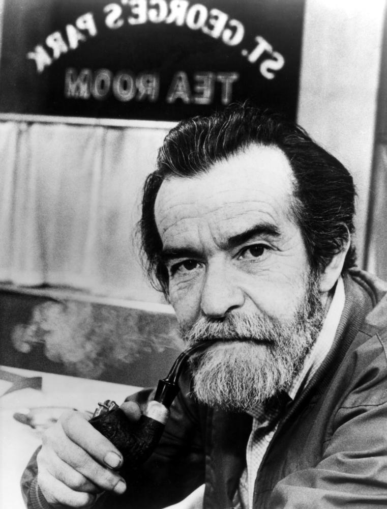 essay sizwe bansi dead This article addresses the creation of athol fugard's plays not as performances or as texts, but as material objects, and examines how the meaning and.