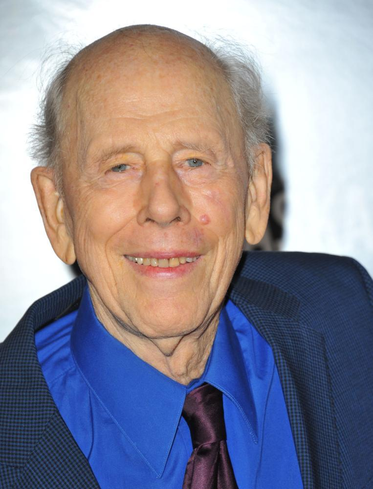 Rance Howard Bones >> Rance Howard Bones 2019 2020 Top Upcoming Cars