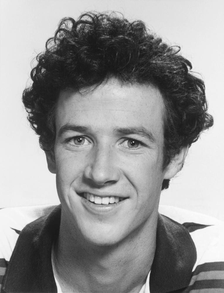 marc mcclure apollo 13marc mcclure lds, marc mcclure, marc mcclure actor, marc mcclure back to the future, marc mcclure apollo 13, marc mcclure net worth, marc mcclure mormon, marc mcclure gay, marc mcclure smallville, marc mcclure imdb, mark mcclure afl, marc mcclure freaky friday, marc mcclure facebook, marc mcclure married, marc mcclure tech data, marc mcclure height, marc mcclure city and county of denver, marc mcclure biography, marc mcclure wife, marc mcclure christopher reeve