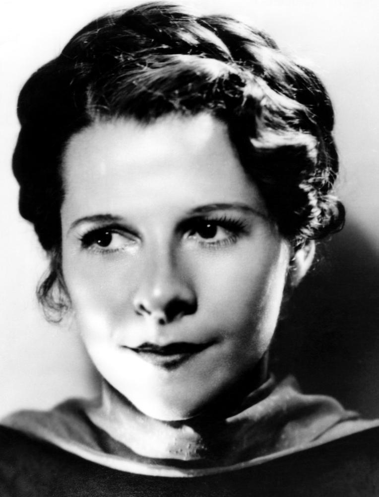 ruth gordon imdb