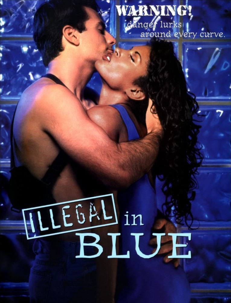 Watch Full MOvie 18 Adult Hollywood Movie English