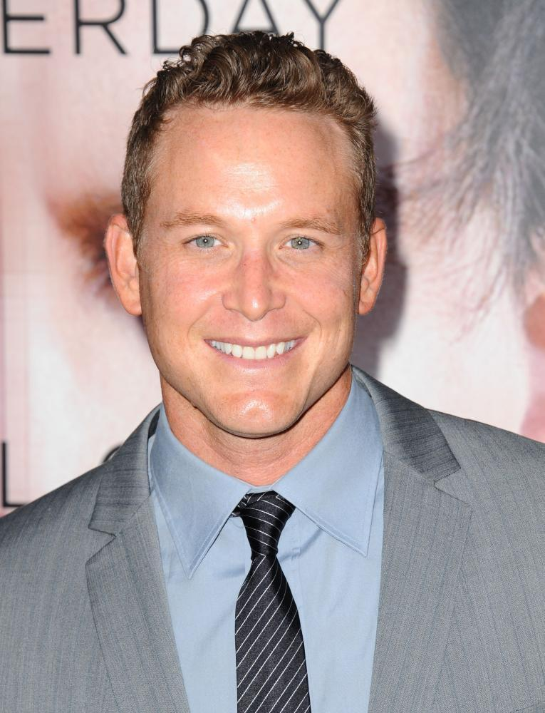 cole hauser fast and furious 7cole hauser tortured, cole hauser paul newman, cole hauser tears of the sun, cole hauser height, cole hauser, cole hauser imdb, cole hauser wife, cole hauser dazed and confused, cole hauser wiki, cole hauser instagram, cole hauser pitch black, cole hauser white oleander, cole hauser movies, cole hauser net worth, cole hauser shirtless, cole hauser fast and furious 7, cole hauser baby, cole hauser twitter, cole hauser higher learning, cole hauser fast and furious