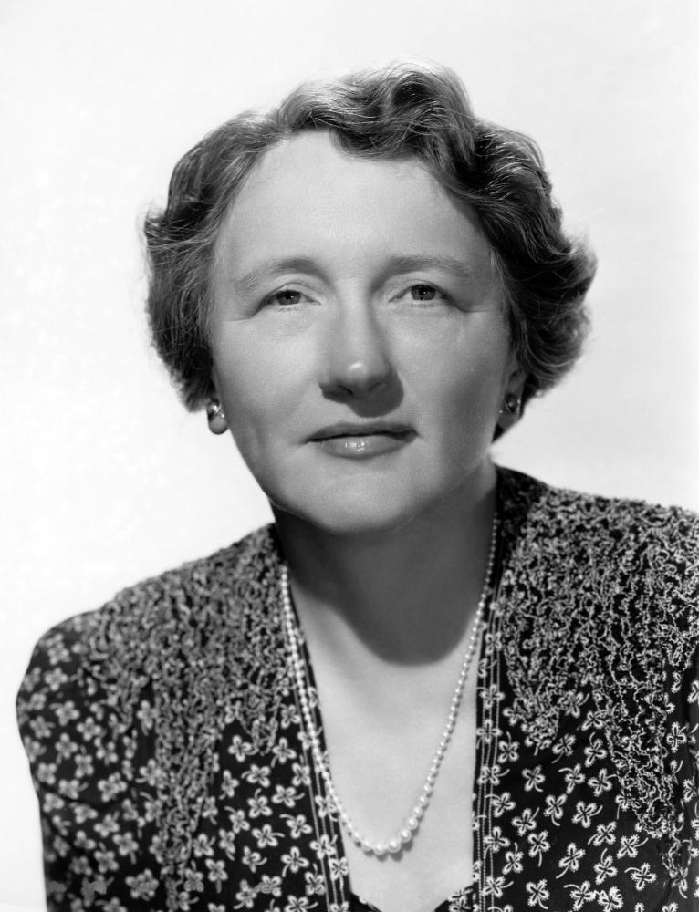 marjorie main actress