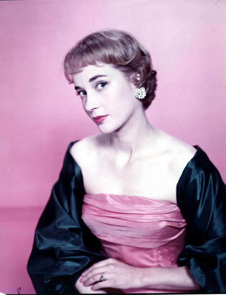 sylvia syms doctor who