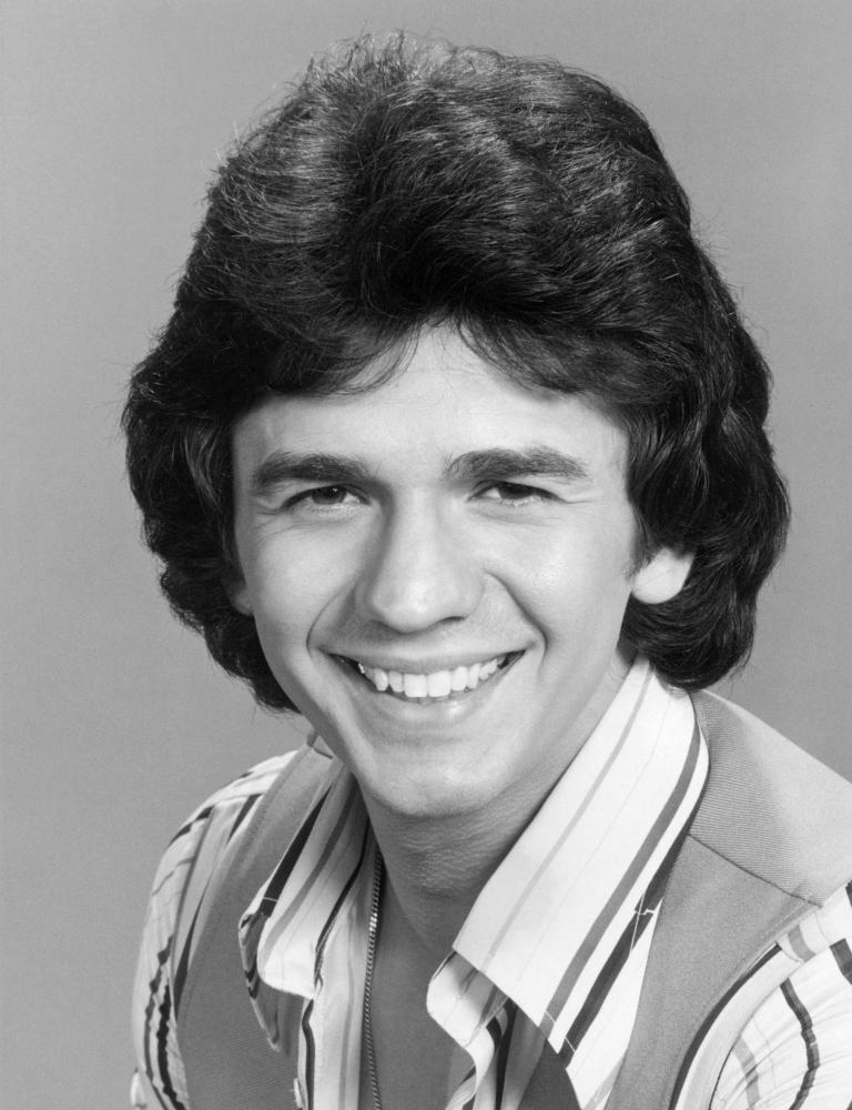 adrian zmed age
