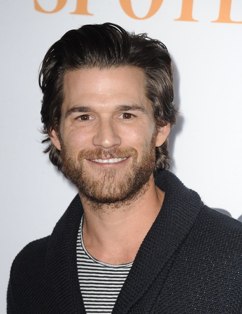 johnny whitworth net worthjohnny whitworth and emily procter, johnny whitworth height, johnny whitworth imdb, johnny whitworth, johnny whitworth married, johnny whitworth wife, johnny whitworth instagram, johnny whitworth twitter, johnny whitworth csi miami, johnny whitworth limitless, johnny whitworth tumblr, johnny whitworth valley of the sun, johnny whitworth fansite, johnny whitworth scar, johnny whitworth the 100, johnny whitworth cleft lip, johnny whitworth girlfriend, johnny whitworth net worth, johnny whitworth cicatrice, johnny whitworth shirtless