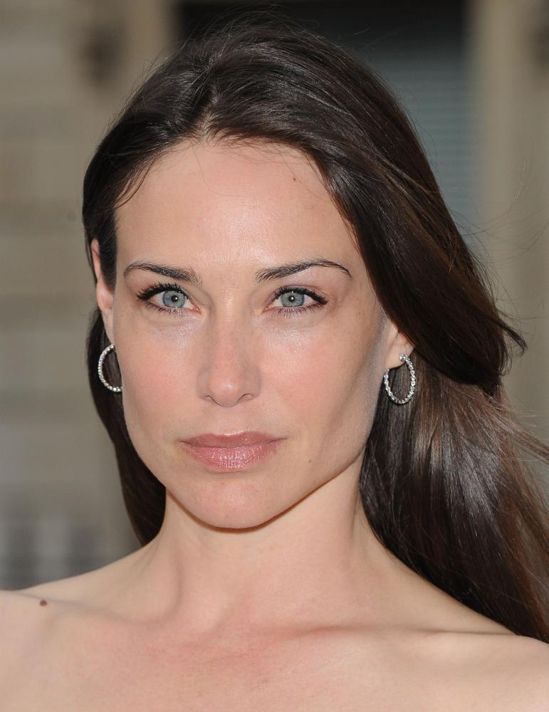claire forlani photos