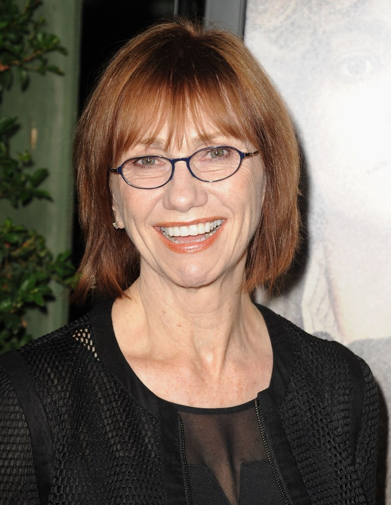 Kathy Baker Kathy Baker Hot