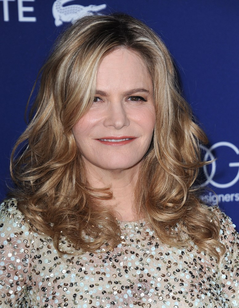 jennifer jason leigh jim jones at botany bay lyrics