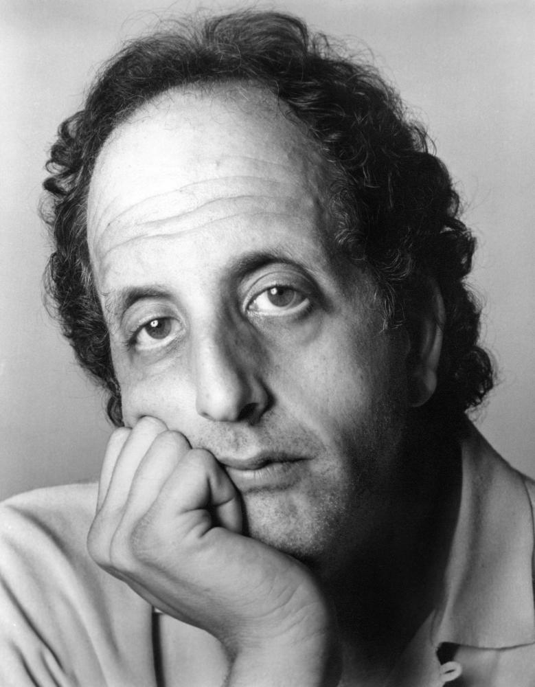 vincent schiavelli marfan syndrome