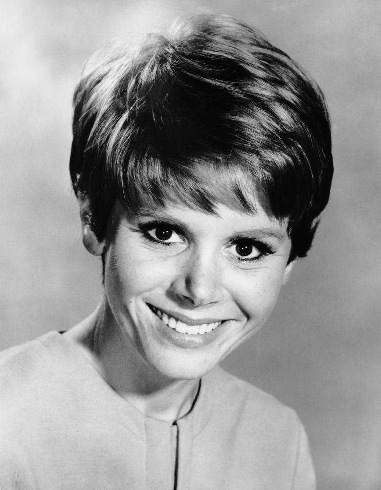 judy carne images