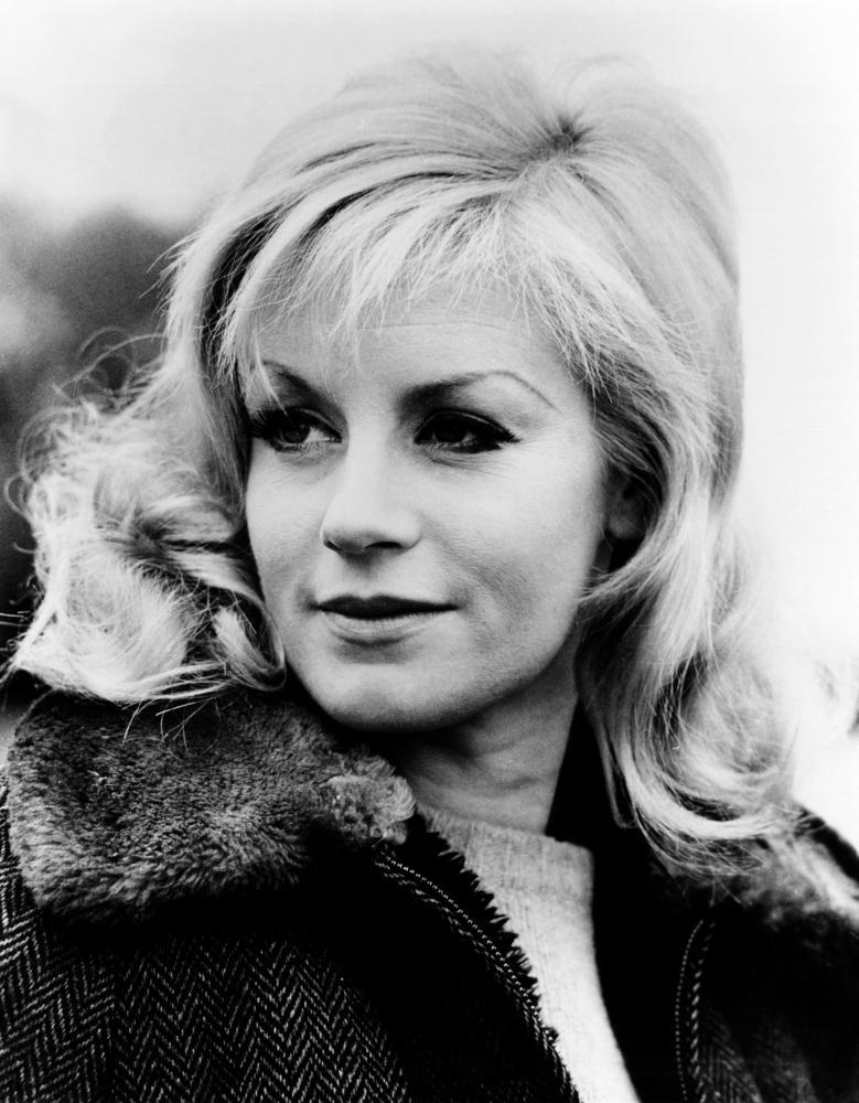 mary uremary ure robert shaw, mary ure, mary ure death, mary ure sons and lovers, mary ure como murio, mary ure imdb, mary ure grave, mary ure muerte, mary ure el exorcista, mary ure feet, mary ure exorcista, mary ure interview, mary ure ameriprise, mary ure pics