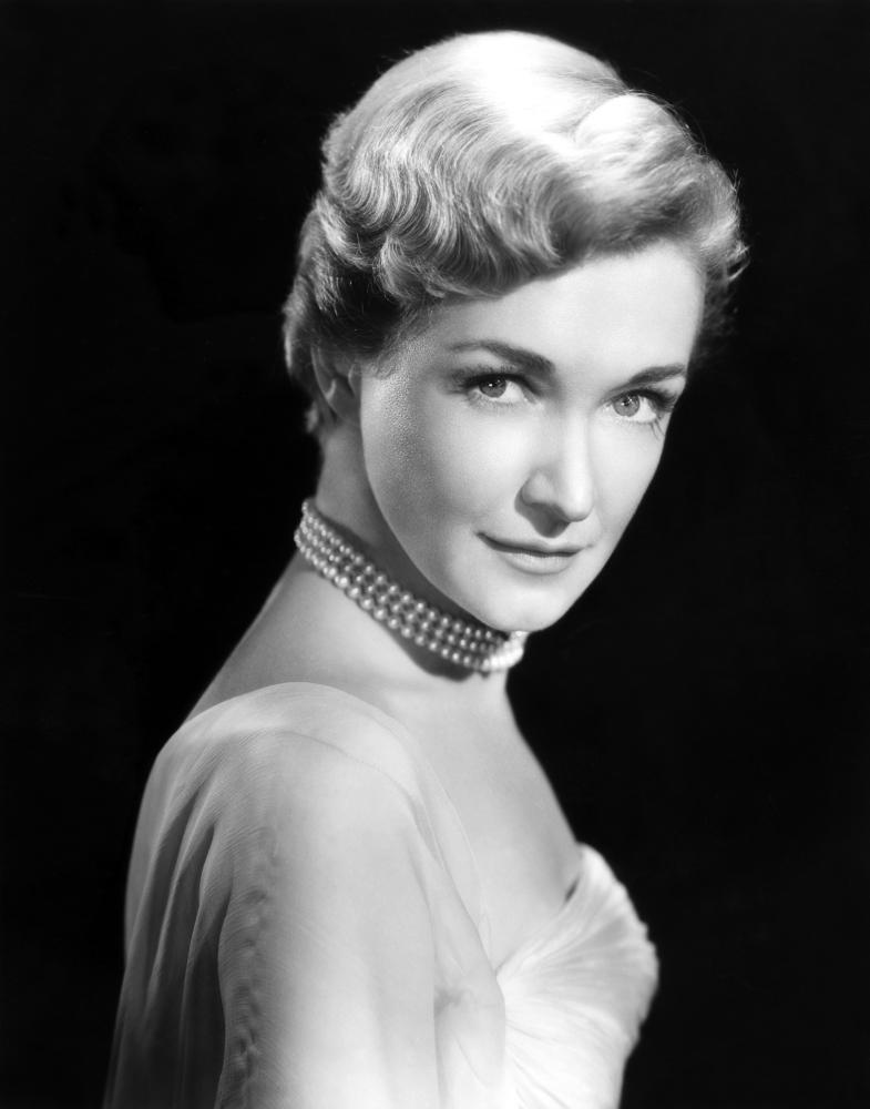 nina foch moviesnina foch ncis, nina foch movies, nina foch age, nina foch james lipton, nina foch images, nina foch pictures, nina foch tv shows, nina foch find a grave, nina foch course, nina foch biography, nina foch an american in paris, nina foch imdb, nina foch net worth, nina foch films, nina foch, nina foch википедия, nina foch feet, nina foch ncis episodes, nina foch wiki, nina foch columbo
