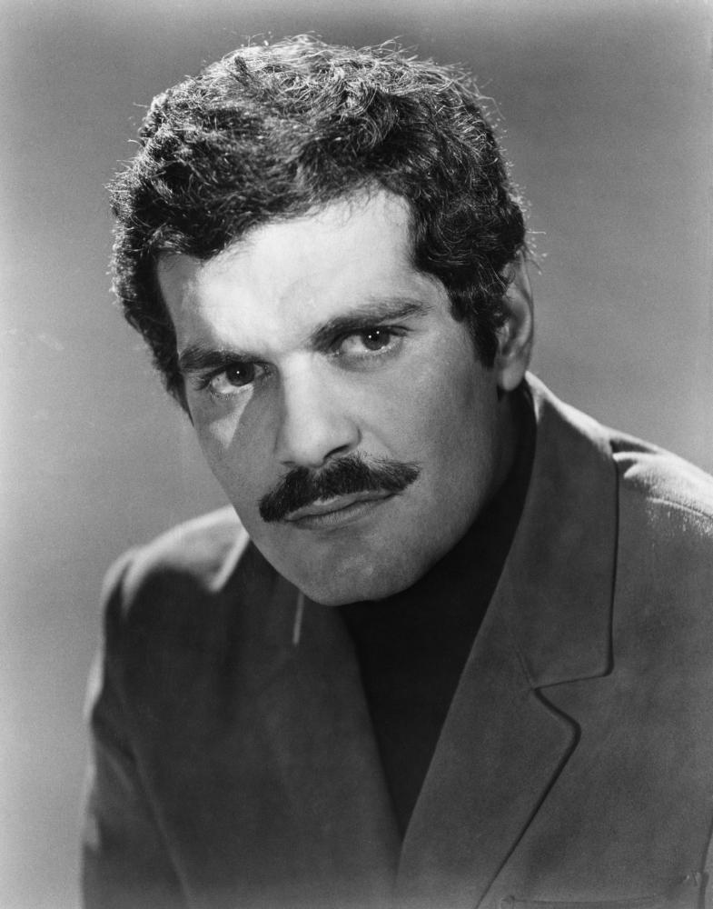 omar sharif biographyomar sharif wikipedia, omar sharif wiki, omar sharif pour femme, omar sharif cosmetics, omar sharif biography, omar sharif lanzarote, omar sharif interview, omar sharif películas, omar sharif height weight, омар шариф биография, omar sharif wiki english, omar sharif faith, omar sharif che, omar sharif as genghis khan, omar sharif bio, omar sharif parfum, omar sharif jr, omar sharif perfume, omar sharif films, omar sharif paris
